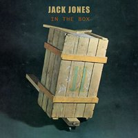 In The Box — Jack Jones