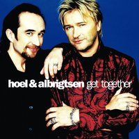 Get Together — Hoel & Albrigtsen