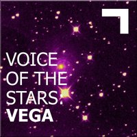 Voice of the stars: Vega — сборник