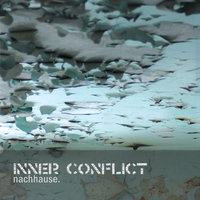 nachhause — Inner Conflict