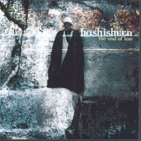 Hashisheen : the end of Law — Bill Laswell