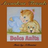 Agnes and the Hitman A Novel  Kindle edition by Jennifer