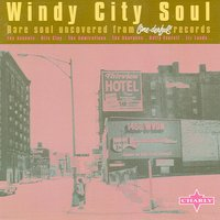 Windy City Soul — сборник