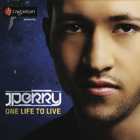 One Life to Live — J Perry
