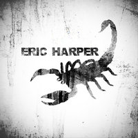 The Scorpion — Eric Harper