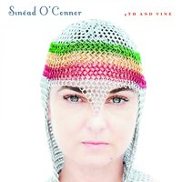 4th & Vine — Sinéad O'Connor