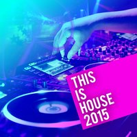 This Is House 2015 — This Is House 2015