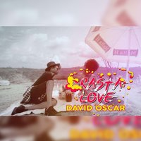 Rasta Love — Angel, David Oscar