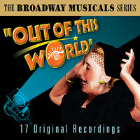 Out Of This World (The Best Of Broadway Musicals) — сборник