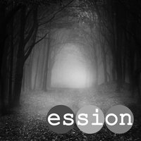 Silence Is Broken - Single — Ession