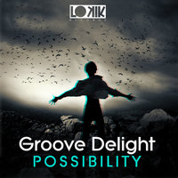 Possibility — Groove Delight