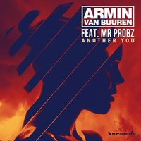 Another You — Armin van Buuren, Mr. Probz