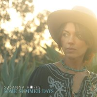Some Summer Days — Susanna Hoffs