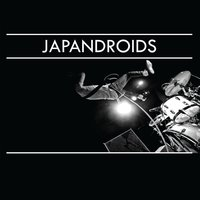 Younger Us — Japandroids