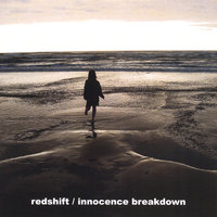 Innocence Breakdown — Redshift