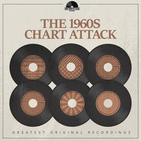The 1960s Chart Attack — сборник