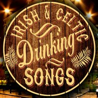 Irish and Celtic Drinking Songs — Celtic Spirit, Great Irish Pub Songs, Celtic Spirit|Great Irish Pub Songs