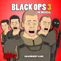 Black Ops 3 the Musical — Logan Hugueny-Clark