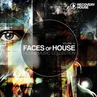 Faces Of House, Vol. 19 — сборник