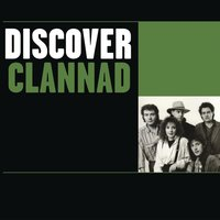 Discover Clannad — Clannad
