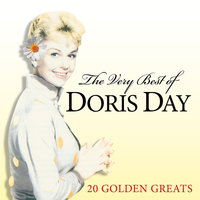 The Very Best of Doris Day — Doris Day