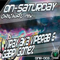 On-Saturday — Virax Aka Viperab