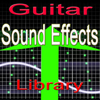 Sound Effects - Guitar Library — Sound Effects Inc.
