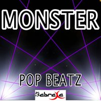 Monster - Tribute to Paramore — Pop beatz