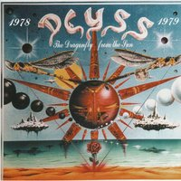 The Dragonfly from the Sun — Deyss