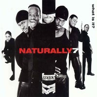 What Is It? — Naturally 7
