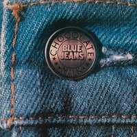 Blue Jeans (Expanded) — Chocolate Milk
