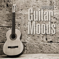 The Chill Lounge Session Vol.02 — Unplugged Guitar Moods