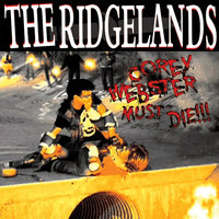 Corey Webster Must Die!!! — The Ridgelands