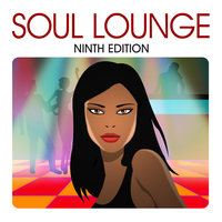 Soul Lounge: Ninth Edition — Incognito