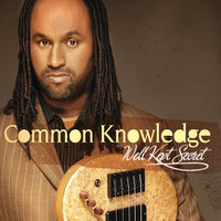 Well Kept Secret — Common Knowledge