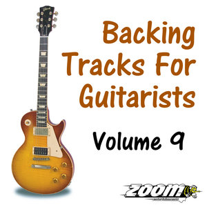 Backing Tracks For Guitarists - Under Pressure (Minus All Guitars) [In The Style Of 'Queen & David Bowie']