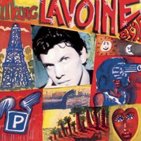 Best Of 85-95 — Marc Lavoine