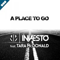 A Place to Go — Tara McDonald, Investo