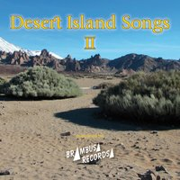 Desert Island Songs - Vol. 2 — сборник