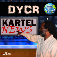 Kartel News - Single — Dycr