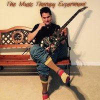 Thanks! — The Music Therapy Experiment