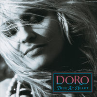 True At Heart — Doro
