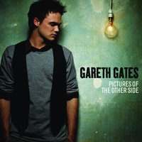 Pictures Of The Other Side — Gareth Gates