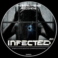 Infected — сборник