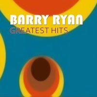 Greatest Hits — Barry Ryan