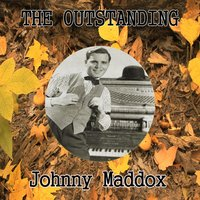 The Outstanding Johnny Maddox — Crazy Otto (johnny Maddox)