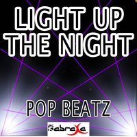Light Up the Night - Tribute to Boyzone — Pop beatz