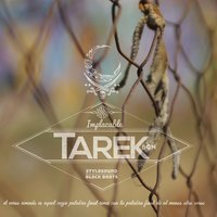 Implacable — Tarek