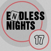 Endless Nights, Vol. 17 — сборник