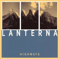 Highways — Lanterna